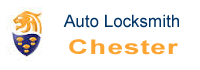auto locksmith chester cheshire