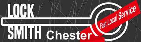 locksmith - locked out chester