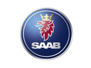 Saab keys Chester North Wales